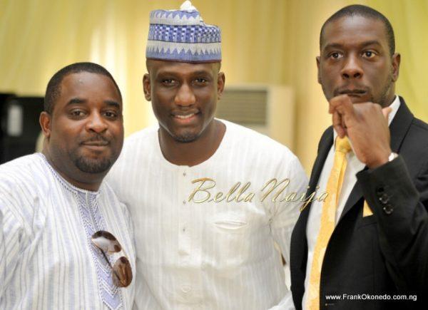 yemisi_fajimolu_ladi_taiwo-wedding-yoruba-nigerian_wedding_74