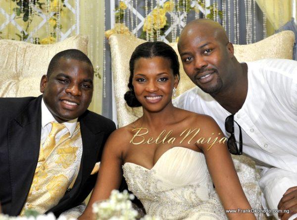 yemisi_fajimolu_ladi_taiwo-wedding-yoruba-nigerian_wedding_75