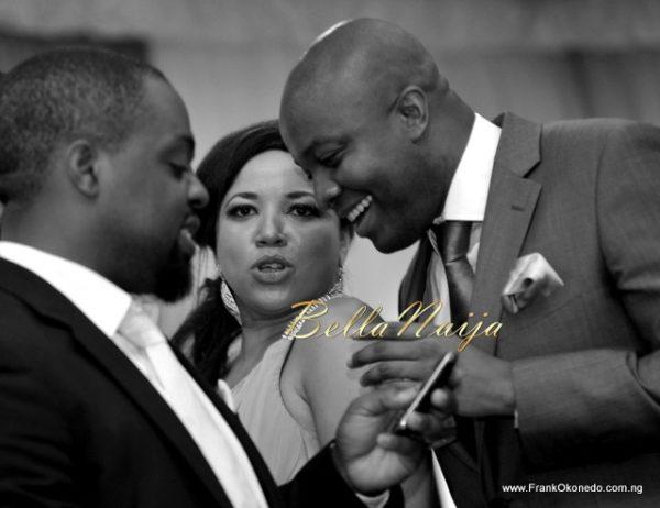 yemisi_fajimolu_ladi_taiwo-wedding-yoruba-nigerian_wedding_76