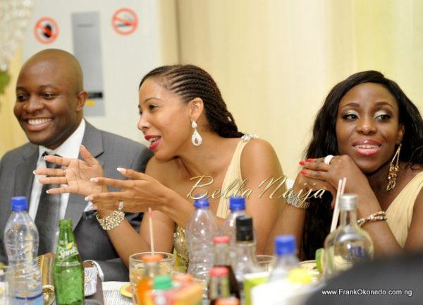 yemisi_fajimolu_ladi_taiwo-wedding-yoruba-nigerian_wedding_81