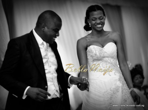 yemisi_fajimolu_ladi_taiwo-wedding-yoruba-nigerian_wedding_83