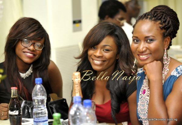 yemisi_fajimolu_ladi_taiwo-wedding-yoruba-nigerian_wedding_85