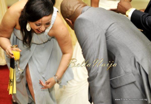 yemisi_fajimolu_ladi_taiwo-wedding-yoruba-nigerian_wedding_86