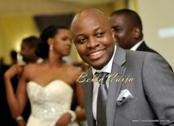 yemisi_fajimolu_ladi_taiwo-wedding-yoruba-nigerian_wedding_87