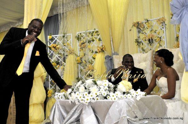 yemisi_fajimolu_ladi_taiwo-wedding-yoruba-nigerian_wedding_89