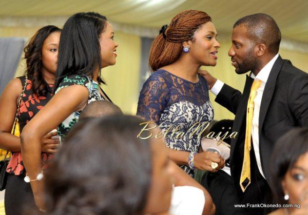 yemisi_fajimolu_ladi_taiwo-wedding-yoruba-nigerian_wedding_90