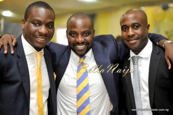 yemisi_fajimolu_ladi_taiwo-wedding-yoruba-nigerian_wedding_91