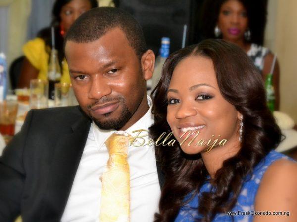 yemisi_fajimolu_ladi_taiwo-wedding-yoruba-nigerian_wedding_95