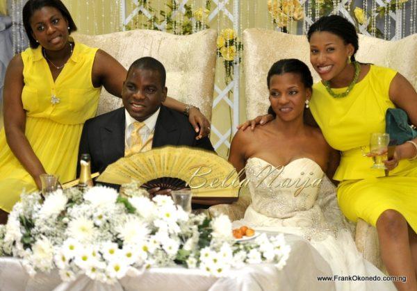 yemisi_fajimolu_ladi_taiwo-wedding-yoruba-nigerian_wedding_97