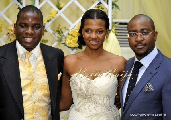 yemisi_fajimolu_ladi_taiwo-wedding-yoruba-nigerian_wedding_98