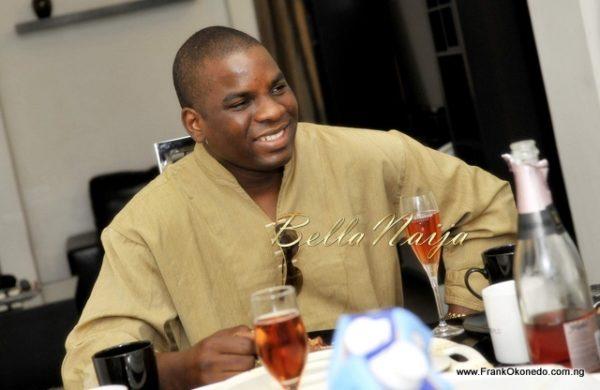 yemisi_fajimolu_ladi_taiwo-wedding-yoruba-nigerian_wedding_traditional_1