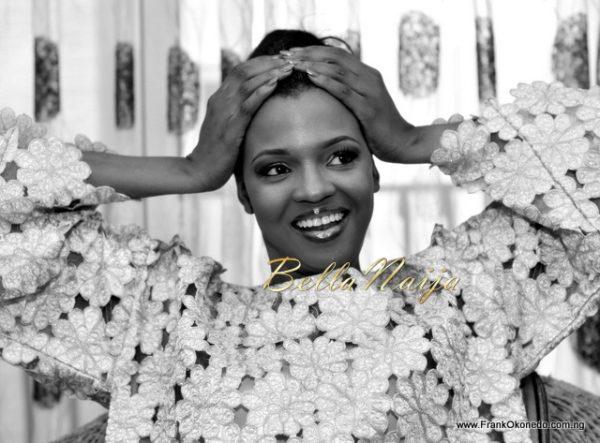 yemisi_fajimolu_ladi_taiwo-wedding-yoruba-nigerian_wedding_traditional_10