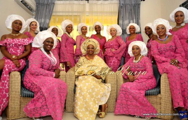 yemisi_fajimolu_ladi_taiwo-wedding-yoruba-nigerian_wedding_traditional_11