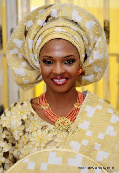 yemisi_fajimolu_ladi_taiwo-wedding-yoruba-nigerian_wedding_traditional_12