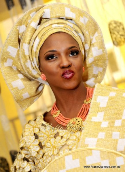 yemisi_fajimolu_ladi_taiwo-wedding-yoruba-nigerian_wedding_traditional_13