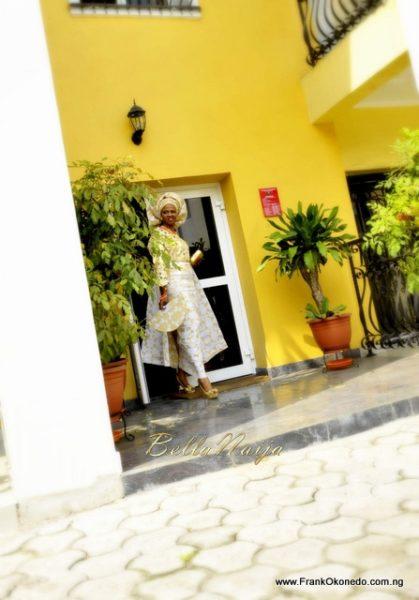 yemisi_fajimolu_ladi_taiwo-wedding-yoruba-nigerian_wedding_traditional_14