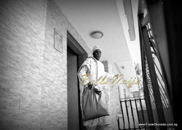yemisi_fajimolu_ladi_taiwo-wedding-yoruba-nigerian_wedding_traditional_16