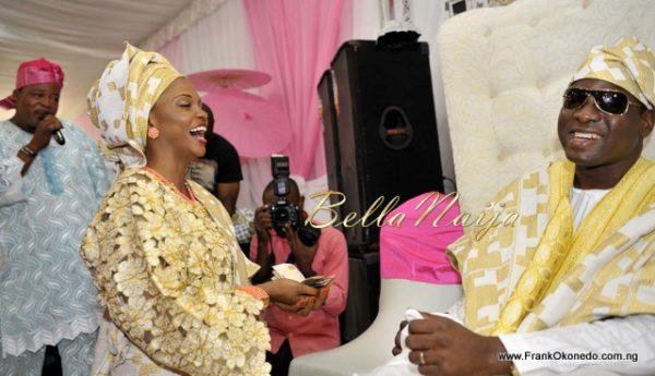 yemisi_fajimolu_ladi_taiwo-wedding-yoruba-nigerian_wedding_traditional_29