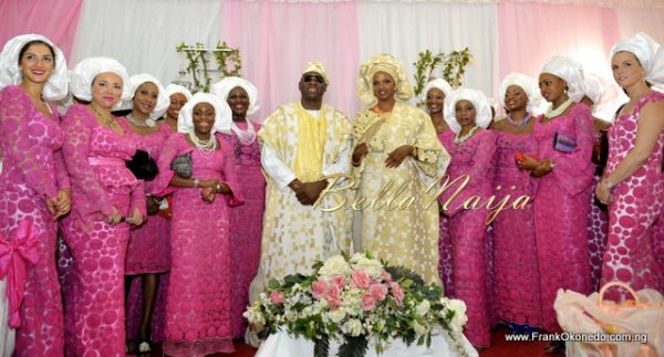 yemisi_fajimolu_ladi_taiwo-wedding-yoruba-nigerian_wedding_traditional_30