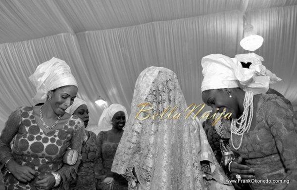 yemisi_fajimolu_ladi_taiwo-wedding-yoruba-nigerian_wedding_traditional_33