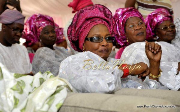 yemisi_fajimolu_ladi_taiwo-wedding-yoruba-nigerian_wedding_traditional_34
