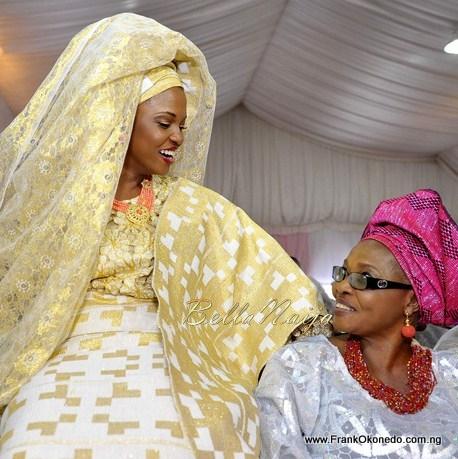 yemisi_fajimolu_ladi_taiwo-wedding-yoruba-nigerian_wedding_traditional_35