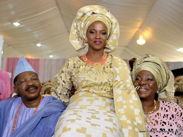 yemisi_fajimolu_ladi_taiwo-wedding-yoruba-nigerian_wedding_traditional_36