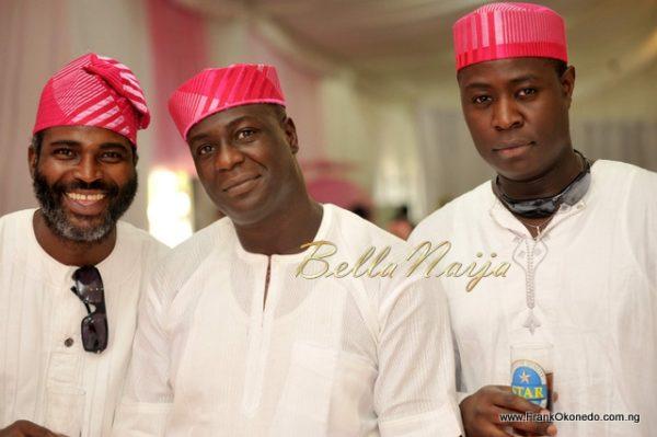 yemisi_fajimolu_ladi_taiwo-wedding-yoruba-nigerian_wedding_traditional_38