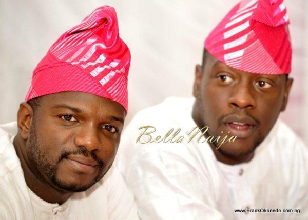 yemisi_fajimolu_ladi_taiwo-wedding-yoruba-nigerian_wedding_traditional_40