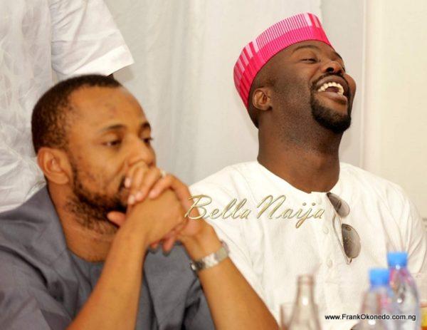 yemisi_fajimolu_ladi_taiwo-wedding-yoruba-nigerian_wedding_traditional_41