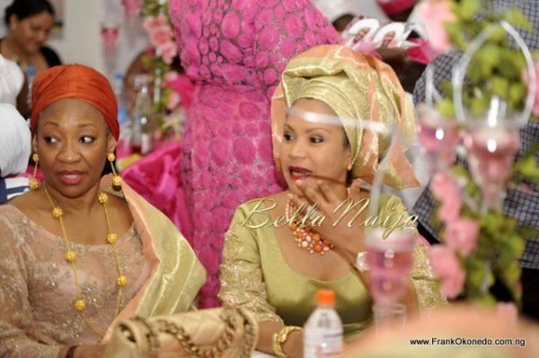 yemisi_fajimolu_ladi_taiwo-wedding-yoruba-nigerian_wedding_traditional_42