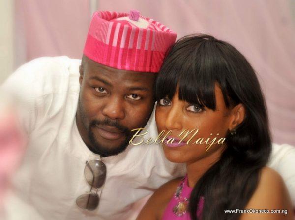 yemisi_fajimolu_ladi_taiwo-wedding-yoruba-nigerian_wedding_traditional_43