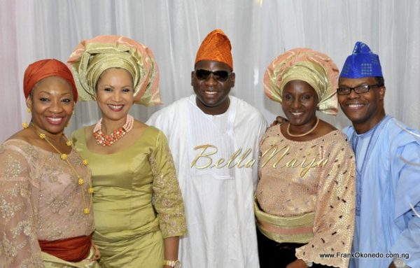 yemisi_fajimolu_ladi_taiwo-wedding-yoruba-nigerian_wedding_traditional_44
