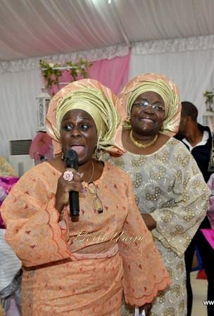 yemisi_fajimolu_ladi_taiwo-wedding-yoruba-nigerian_wedding_traditional_50