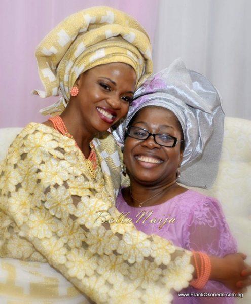 yemisi_fajimolu_ladi_taiwo-wedding-yoruba-nigerian_wedding_traditional_52
