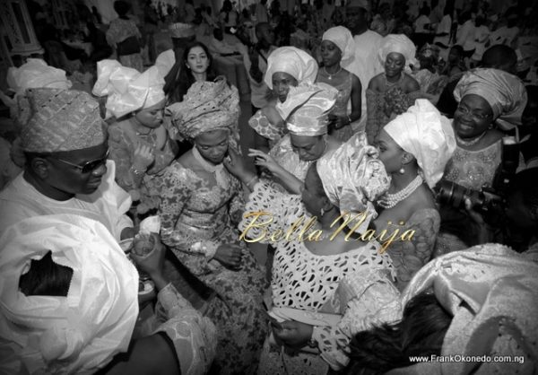 yemisi_fajimolu_ladi_taiwo-wedding-yoruba-nigerian_wedding_traditional_55