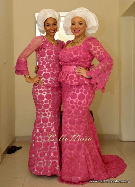 yemisi_fajimolu_ladi_taiwo-wedding-yoruba-nigerian_wedding_traditional_6