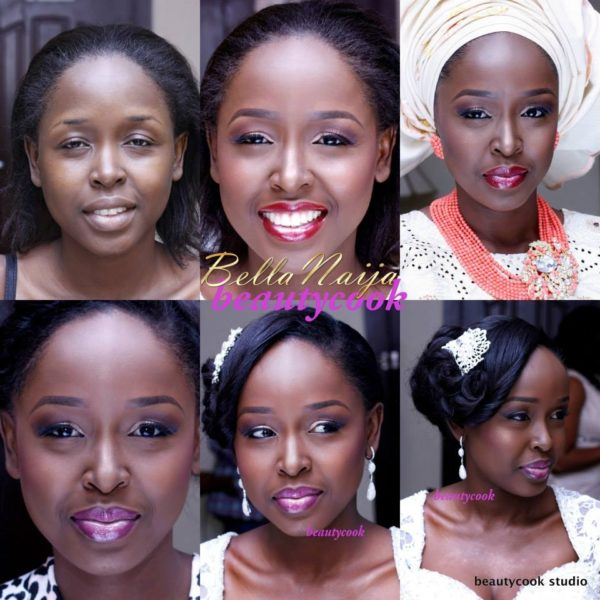 yoruba-omon-beauty-cook-studio-nigerian-bride-kolini-couture-bellanaija-wedding-1