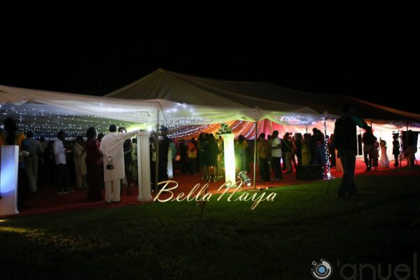 2013 AFRIFF Opening Night in Calabar - November 2013 - BellaNaija 05