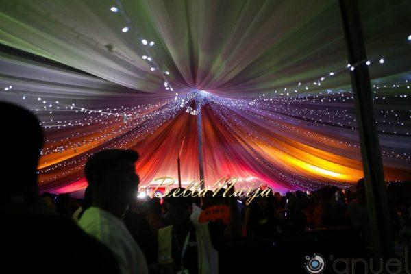 2013 AFRIFF Opening Night in Calabar - November 2013 - BellaNaija 06