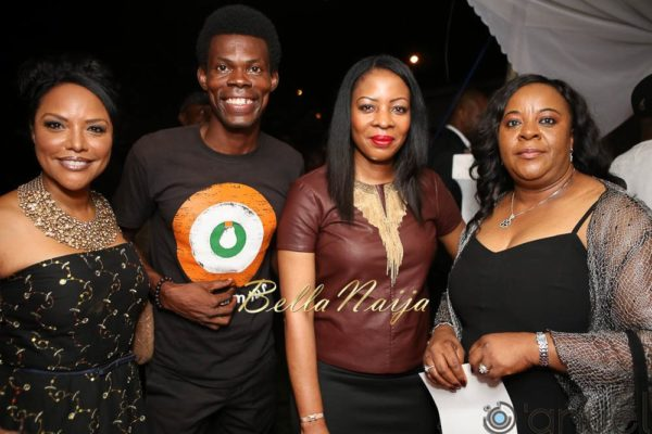 2013 AFRIFF Opening Night in Calabar -November 2013 - BellaNaija 29