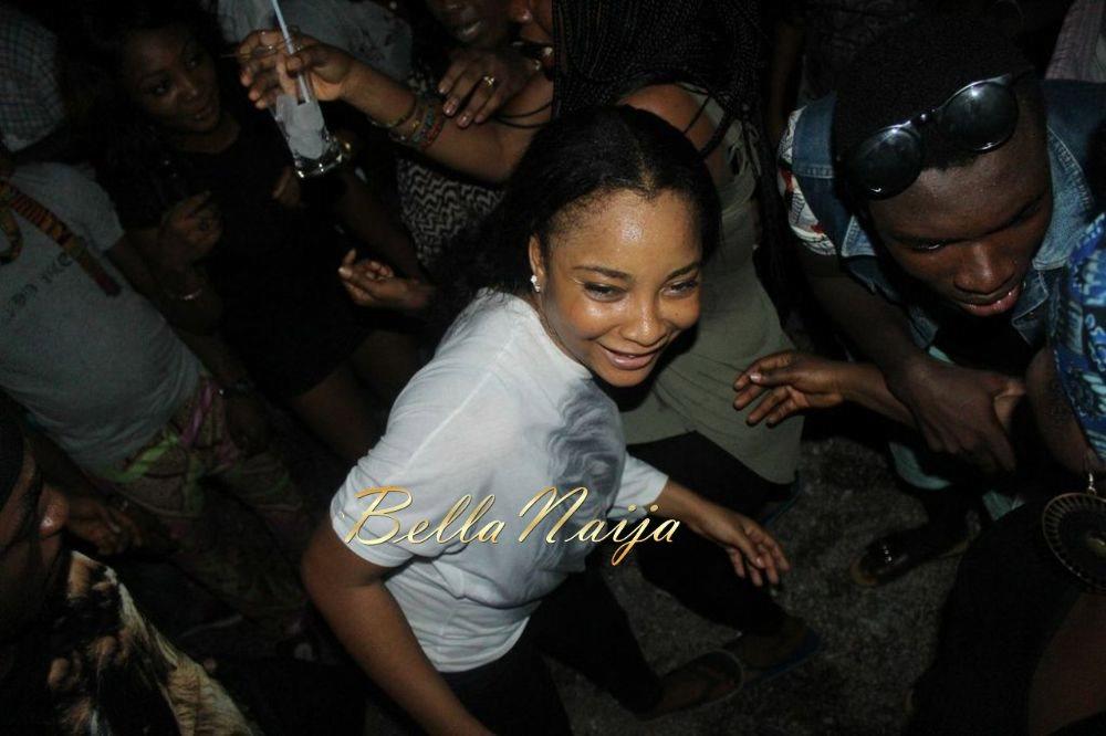 Chioma Chukwuka Akpotha Songs Gastronomia Y Viajes