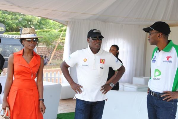 2013 African Patron's Cup Polo Tourney Sponsored by Etisalat - BellaNaija - November2013002