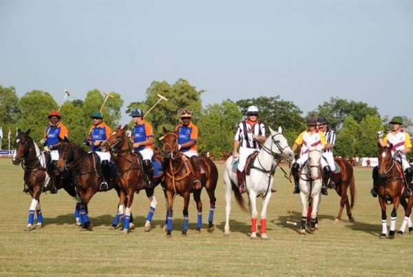 2013 African Patron's Cup Polo Tourney Sponsored by Etisalat - BellaNaija - November2013003
