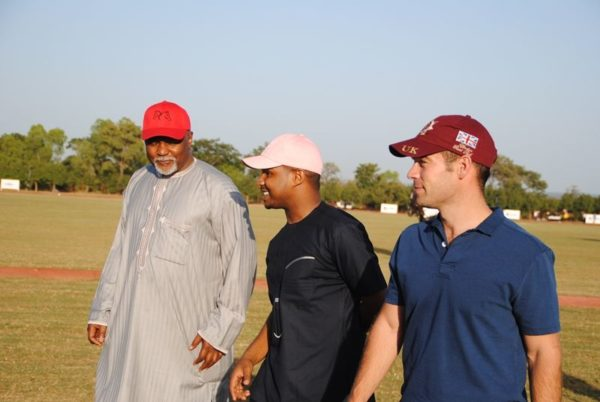 2013 African Patron's Cup Polo Tourney Sponsored by Etisalat - BellaNaija - November2013011