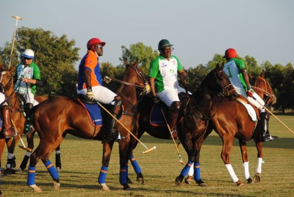 2013 African Patron's Cup Polo Tourney Sponsored by Etisalat - BellaNaija - November2013013