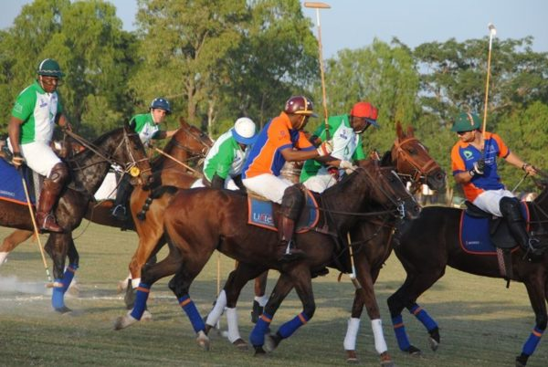 2013 African Patron's Cup Polo Tourney Sponsored by Etisalat - BellaNaija - November2013014