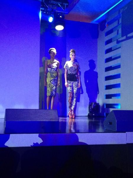 5th Annual Africa Fashion Awards - BellaNaija - October2013027