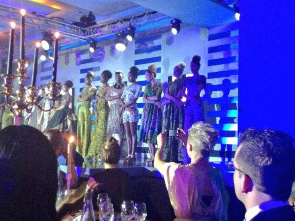 5th Annual Africa Fashion Awards - BellaNaija - October2013028