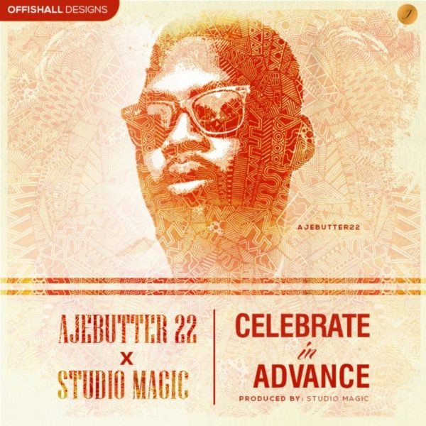 Ajebutter 22 - Celebrate in Advance - November 2013 - BellaNaija